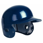 Paper House Productions - Baseball Collection - Mini Die Cut Piece - Batting Helmet