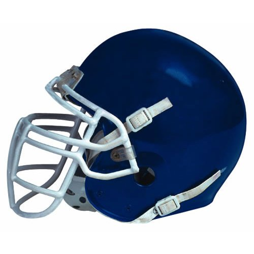 Paper House Productions - Football Collection - Mini Die Cut Piece - Football Helmet