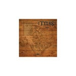 Paper House Productions - Texas Collection - 12 x 12 Paper - Texas Territory
