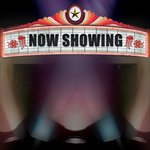 Paper House Productions - Movies Collection - 12 x 12 Paper - Now Showing