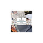 Paper House Productions - 12 x 12 Paper Pad - Great American Cities