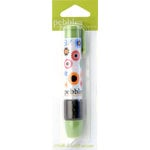 American Crafts - Pebbles - Chalk and Craft Eraser