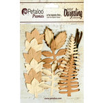 Petaloo - Darjeeling Collection - Foliage - Naturals
