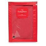 Penny Laine Papers - Storage Pouches - Kindergarten Proud Parent