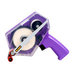 Scotch ATG Wide Width - Tape Glider Adhesive Applicator Gun - Uses One Half Inch Adhesive (Purchase Separately)
