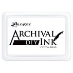 Ranger Ink - Archival Ink Pad - DIY
