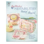 Annie's Attic - Idea Book - Spellbinders Nestabilities Basics and Beyond
