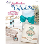 Annie's Attic - Spellbinders Giftabilities Idea Book