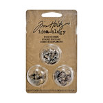 Tim Holtz - Idea-ology Collection - Hitch Fasteners