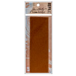 Advantus - Cropper Hopper - Tim Holtz - Idea-ology - Sandpaper Refill - 4 Pack