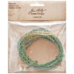 Advantus - Tim Holtz - Idea-ology Collection - Pine Twine