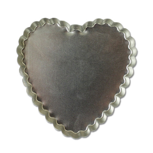 Bottle Cap Inc - Vintage Edition Collection - Specialty Bottle Caps - Jumbo Heart