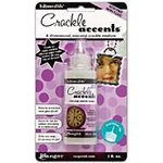 Ranger Ink - Inkssentials - Crackle Accents - Crackle Medium