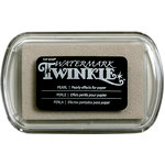 Clearsnap - Twinkle Collection - Watermark Stamp Pad - Pearl