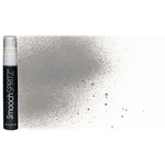 Smooch - Spritz - Pearlized Accent Ink Spray - Silver Foil