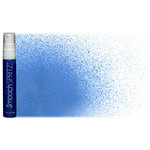 Smooch - Spritz - Pearlized Accent Ink Spray - Electric Blue