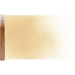 Smooch - Spritz - Pearlized Accent Ink Spray - Spun Sugar