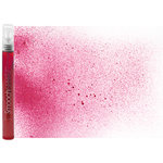 Smooch - Spritz - Pearlized Accent Ink Spray - Cosmic Pink