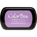 ColorBox - Archival Dye Inkpad - Lilac
