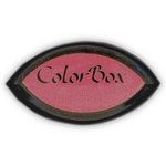 ColorBox - Cat's Eye - Archival Dye Inkpad - Pinkolicious