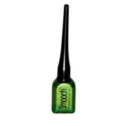 Smooch - Pearlized Accent Ink - Green Apple