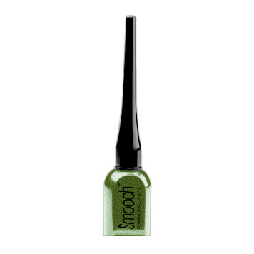 Smooch - Pearlized Accent Ink - Luscious Lime