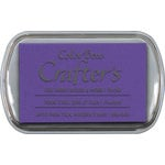 ColorBox - Crafter's Ink - Purple