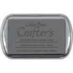ColorBox - Crafter's Ink - Stone