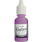 ColorBox - Crafter's Ink Refill - Spiced Plum