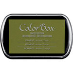 ColorBox - Limited Edition - Pigment Inkpad - Turtle