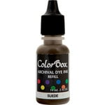 ColorBox - Archival Dye Ink Refill - Suede