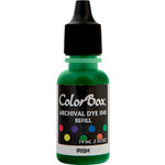 ColorBox - Archival Dye Ink Refill - Irish