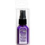 ColorBox - Spritzers - Dye Ink Spray - Deep Grape