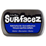 ColorBox - Surfacez - Multi-Surface Inkpads - Marine