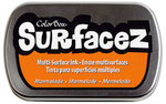 ColorBox - Surfacez - Multi-Surface Inkpads - Marmalade