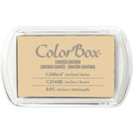 ColorBox - Limited Edition - Chalk - Butter