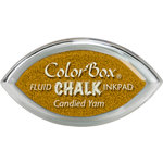 ColorBox - Fluid Chalk Ink - Cat's Eye - Candied Yam