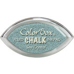 ColorBox - Fluid Chalk Ink - Cat's Eye - Sea Crystal