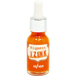 Clearsnap - Pigment Ink - Izink - Safran