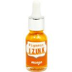 Clearsnap - Pigment Ink - Izink - Mango