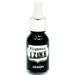 Clearsnap - Pigment Ink - Izink - Caviar