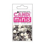 Craftwork Cards - Candi Minis - Paper Dots - Saville Row