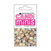 Craftwork Cards - Candi Minis - Paper Dots - Baker Street