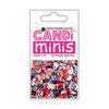 Craftwork Cards - Candi Minis - Paper Dots - Britannia