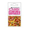 Craftwork Cards - Candi Minis - Paper Dots - Toy Box