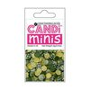 Craftwork Cards - Candi Minis - Paper Dots - Greenwich Village