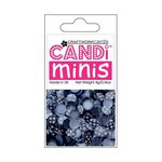 Craftwork Cards - Candi Minis - Paper Dots - Twilight