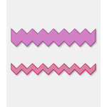 Couture Creations - Decorative Dies - Classic Chevron