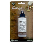 Ranger Ink - Vintaj - Glaze - Metal Sealer and Patina Extender - 2 Ounces