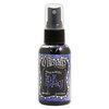 Ranger Ink - Inkssentials - Dylusions Ink Spray - After Midnight